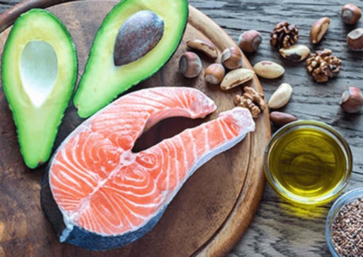 Os alimentos que ajudam no controle da tireoide