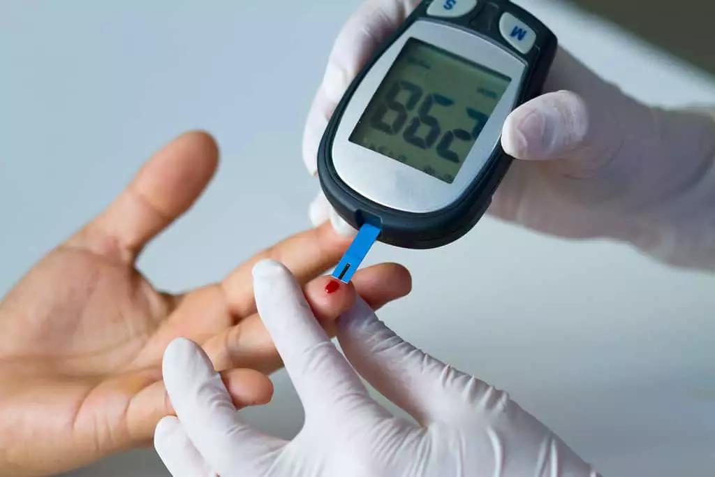 O que é resistência à insulina? Pode levar a uma diabetes? Um caminho silencioso!