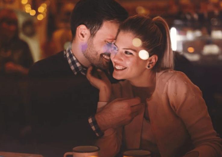 Como preparar o ambiente de um jantar perfeito para o dia dos namorados
