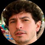 Felipe Macabelli - Personal