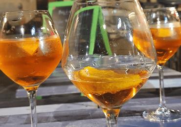 Verão Europeu Pós Covid-19: Vinhos, carros e sol.