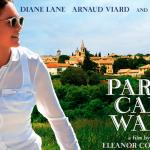 Filmes Franceses (ou sobre a França) para Sonhar e Aprender