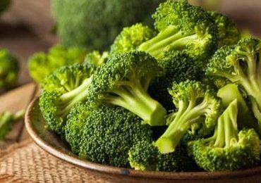 Brócolis! Uma receita especial repleta de benefícios