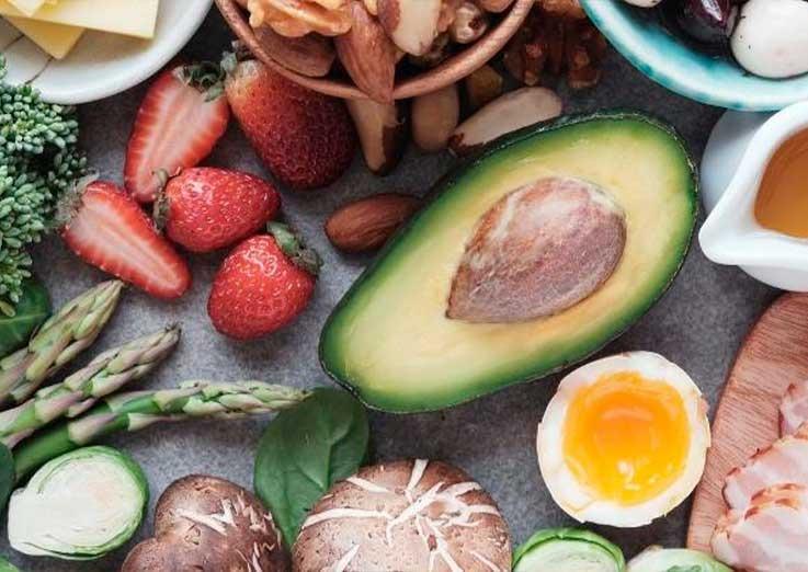 O que é uma dieta Cetogênica ??