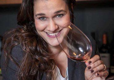 O Vinho e a Pandemia