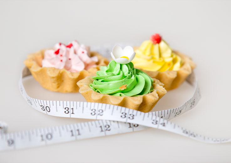 Obesidade e suas repercussões