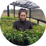 Raquel Machado - Dermatologista e Ambientalista