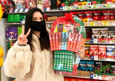 Pepero Day: mais um feriado incomum da Coreia do Sul