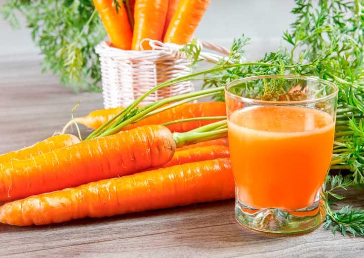 Os benefícios de alguns alimentos do nosso dia a dia.