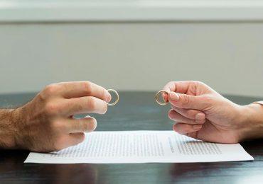 I DIVORCIEI: Hub de Serviços e Orientações