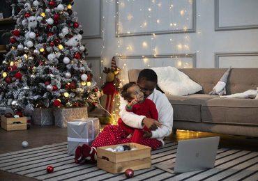 Tradições, Orações e Simpatias de Natal