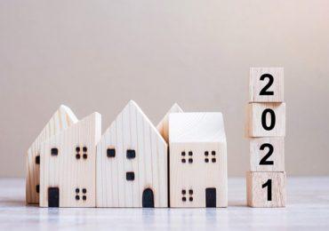 13° salário mostra o investidor que você será em 2021