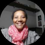 Vera Araújo - Gestão de Negócios