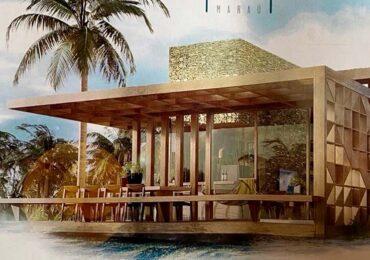 Residencial Alma Maraú