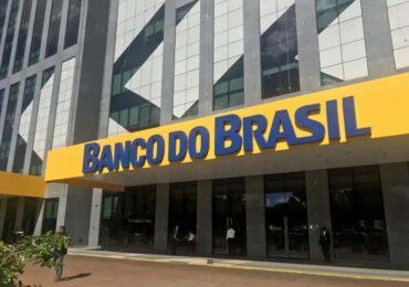 Banco do Brasil: Como ficam as ações BBAS3 após renúncia do presidente?