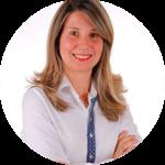 Mariana Elaine Pereira