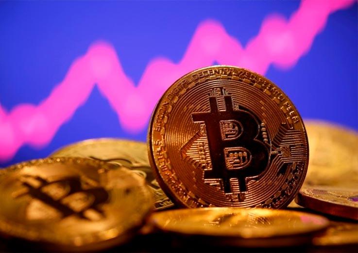 Bitcoin em 2021 pode bater US$ 100 mil?