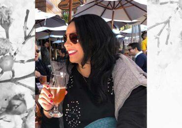 As Mulheres e a Cerveja