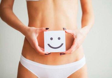 A importância do intestino na sua saúde.