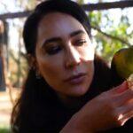 Instituto Raquel Machado abriga 200 animais resgatados em Porto Feliz