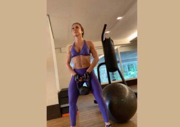 O poder dos exercícios para o corpo após os 40 anos