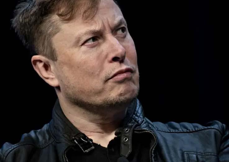 Elon Musk manipula Bitcoin para lucrar?