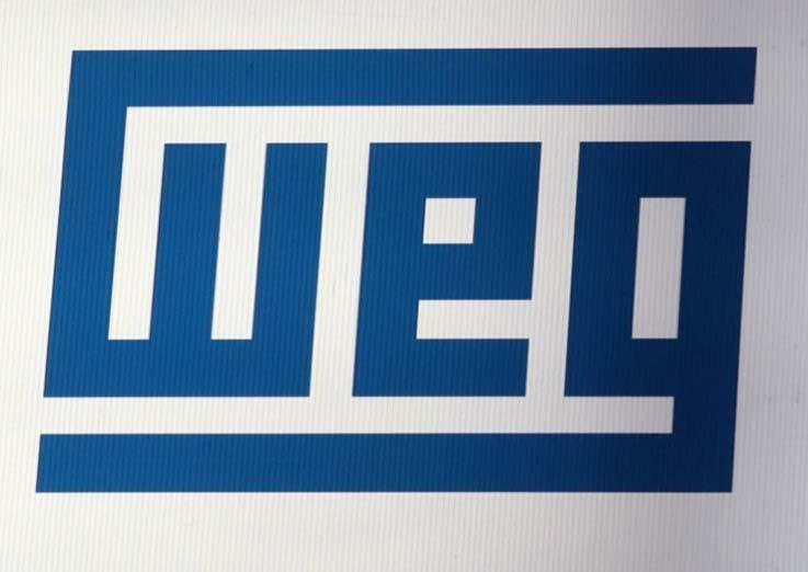 Ações Weg (WEGE3): ainda vale a pena investir pensando no longo prazo?