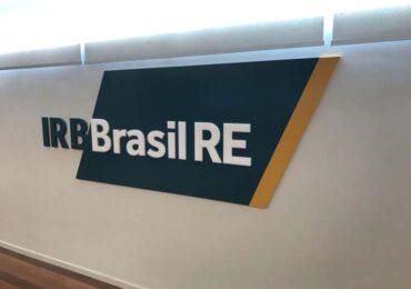 Ações IRB Brasil (IRBR3) podem ter um upside de 100%?