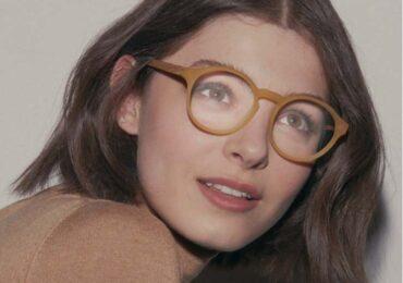 A Collab sustentável entre Johnnie Walker e marca de óculos brasileira