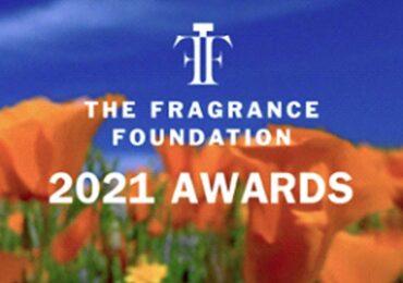 FIFI Awards Os Melhores Perfumes de 2021