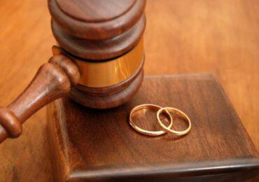 Divórcios na pandemia e os regimes de casamento no Brasil