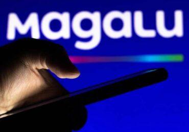 Ações da Weg e Magalu (MGLU3) são professoras para todo investidor