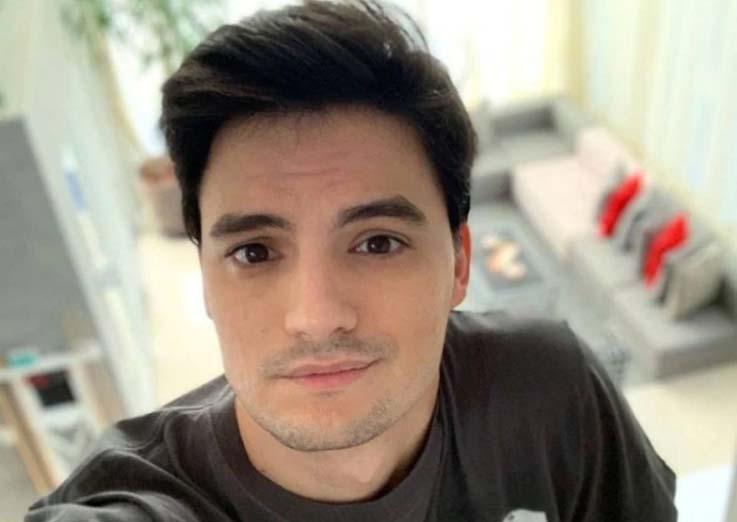 Felipe Neto e o desserviço para as ações da B3 e as criptomoedas