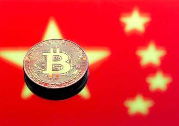 China x Bitcoin: proibição no país não enfraquece a criptomoeda