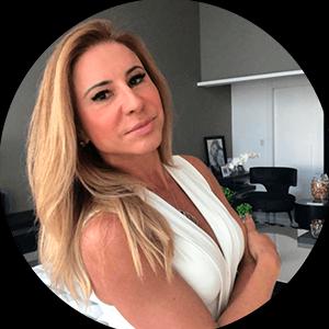 Andréa Martes - Lifestyle Influencer