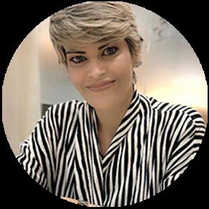 Andrea de Castro Rodrigues Alves - Joalheria Corsage