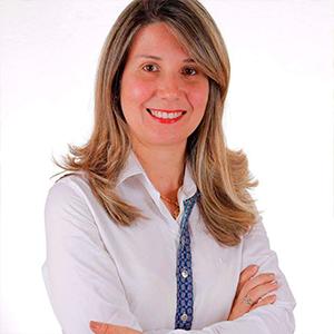 Marina Elaine Pereira - Advogada